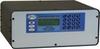 Benchtop RF Switch Assembly, 75 Ohm -- 75SA-095