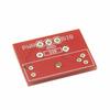 Adapter, Breakout Boards -- 1568-1379-ND