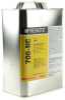 Henkel Loctite Frekote 700-NC Semi-Permanent Release Agent Clear 1 gal Pail -- 38425