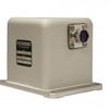 Precision Inclinometer -- LCF-2330 Series