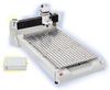 iQ+ Mechanical Engraving Machine -- IS6/7/8000