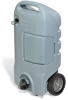 Tote-N-Stor Portable Wastewater Tank -- TLS685