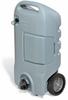Tote-N-Stor Portable Wastewater Tank -- TLS685 -Image