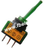 Automobile Switch -- ASW-13D ON-OFF - Image