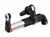 SDS Drill Accessories -- 8741043.0
