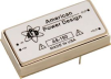 High Voltage DC to DC Converter A5 Series (ROHS Compliance) -- A5-100/B/Y -Image