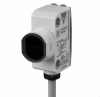 Photoelectric Proximity Sensor -- PH18CNR - Image