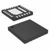 RF Modulators -- LTC5588IPF-1#PBF-ND