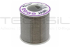 MG Chemicals 4884 Solder Wire Silver 0.025