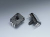AP & AG Fujikura Pressure Sensor Overview -- View Larger Image