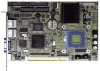IND-PM855 Pentium® M PCI-BUS INDUSTRIAL CPU BOARD