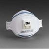 3M Particulate Respirator 9211 N95(1 Box) -- 665592115