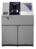 X-Ray Diffraction Protein Crystal Screening System -- ScreenMachine