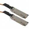 Pluggable Cables -- 6A22-A0441-007.0-0-ND