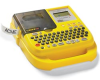 K-Sun Storage and Material Handling Label Printer -- 5940500