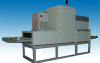 T-Conveyor X-Ray Inspection System -- VJT T1600/T3200