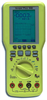Model 440 Oscilloscope/Digital Multimeter