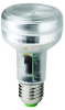 CFL 11W E27 R63 with PowerLENS, 90° 3000K -- 616323
