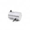 Lika Linear Encoders - Miniature Wire Actuated Transducer -- SFP