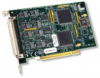Aries PCI Serial Controller -- 16000P - Image