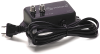 10DB VIDEO LINE AMPLIFIER -- 90-10123 - Image