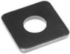 Heavy Duty Square Washers - Image