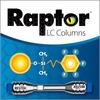 Raptor FluoroPhenyl LC Columns -- USP L43