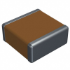 Ceramic Capacitors -- 2225AA560JAT1A-ND -Image