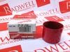 MILWAUKEE POWER TOOLS 49-56-2250-2-1/4 ( HOLE SAW 2-1/4IN DIA 5/8-18THREAD ) -Image