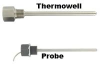 DWYER I2-1-1/2 ( A IMPELLER 1-1/2 ) -Image