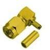 RF Connectors / Coaxial Connectors -- 3-1478924-0 -Image