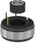 Frameless Torque Motor -- QTR-A-65