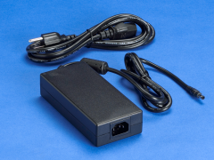 AC-DC Adapter Information