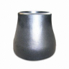 Butt Weld Concentric Reducer -- LD 011-PF2 - Image