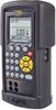 Process Signal Calibrator -- PSC-4010