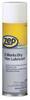 Dry Film Lubricant, 20 Oz., PK 12 -- R21701
