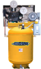 EMAX 10-HP 120-Gallon Two-Stage Air Compressor -- Model EP10V120Y1