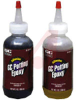 POTTING EPOXY 8 OZ -- 70159833