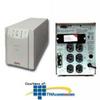 APC Smart UPS XL -- SU1000XLNET