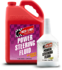Power Steering Fluid -- 30406