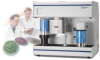 Chemisorption Analyzer -- AutoChem 2950 HP-Image