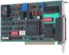 Medium Speed, 8-Channel, 12-Bit Analog Input Board -- CIO-DAS802