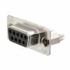 D-Sub Connectors -- 1-1634222-2-ND - Image