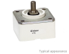 Silicon Power Diode, 600V/1200V Ultra Soft Diode -- V72-26.120M
