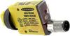 Sensor; Bipolar NPN/PNP; Diffuse Mode Sensing Mode; Photoelectric; 15 in.; 1 ms -- 70167904