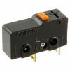 Snap Action, Limit Switches -- Z4530-ND -Image