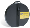Carrying Case for PIG Original SpillBlocker Dike -- PLR284 -Image