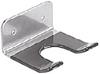 Machine Guarding Accessories -- 7579064.0