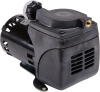 Diaphragm Air Compressors and Vacuum Pumps