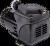 Diaphragm Air Compressors and Vacuum Pumps